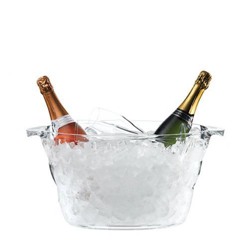 Multi Bottle Coolers & Ice Buckets