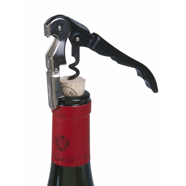 Bottle Openers & Re-sealers