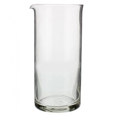Mixing Glass 34oz