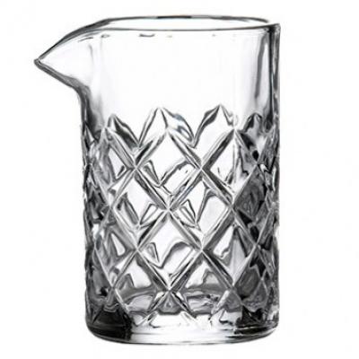 Stirring Glass 14oz