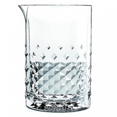 Carats Stirring Glass 26oz