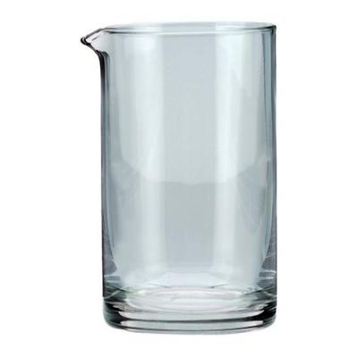 Mixing Glass 26oz