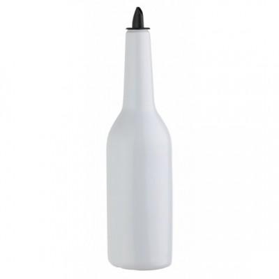 Flair Practice Bottle 75cl