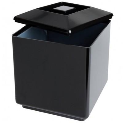 Square Ice Bucket 5L