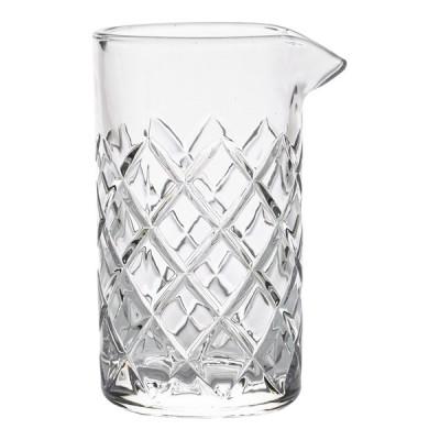 Mixing Glass 17.5oz
