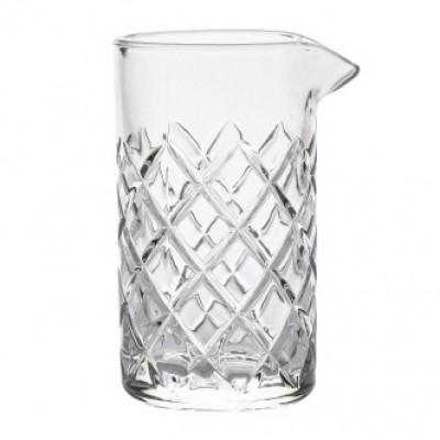 Mixing Glass 28.25oz